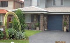 18A Gayantay Way, Woonona NSW