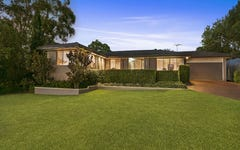 3 Hartley Close, Turramurra NSW