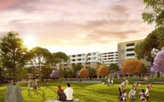 604/7 Washington Avenue, Riverwood NSW