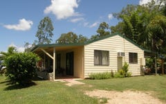 110 Whitsunday Dve, Bloomsbury QLD