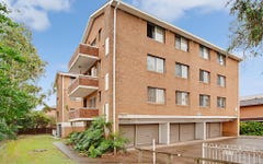 6/15 First Street, Kingswood NSW