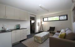 1/50 Payten Street, Kogarah Bay NSW