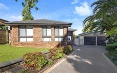 5 Dalwood Place, Eschol Park NSW