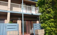 16-21 Bar Beach Avenue, Bar Beach NSW