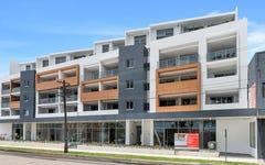 3/1236 Canterbury Rd, Roselands NSW