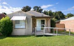 3 Benelong Street, Bulli NSW