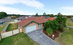 19 Nolan Crescent, Metford NSW