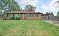 2 Banksia Place, Oakdale NSW