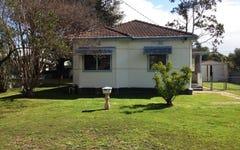9 Lang Street, Tarro NSW