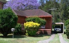 7 Conrad Street, North Ryde NSW