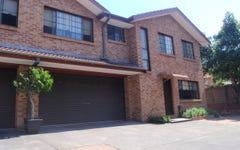 6/45-47 Waterview Street, Five Dock NSW