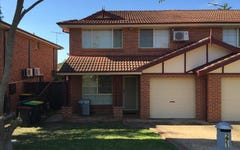 271 Green Valley Road, Green Valley NSW