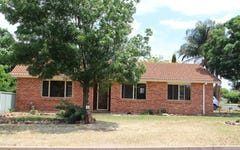1 Thames Street, Forbes NSW