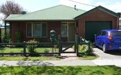 480 Urana Road, Lavington NSW