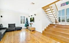 36 Tabrett Street, Banksia NSW