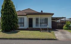 23 Patrick Street, Belmont North NSW