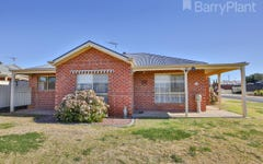1 Rosedale Court, Buronga NSW