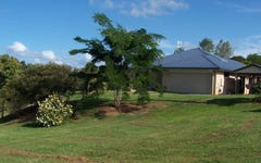 175 Hyland Road, East Deep Creek QLD