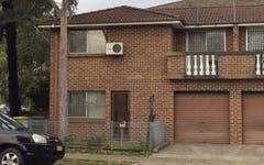 1/37 Cumberland St, Cabramatta NSW