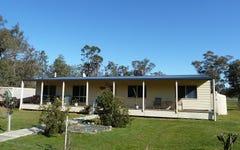6-8 Namoi Street, Boree Creek NSW