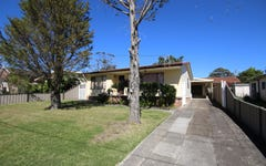 102 Mustang Drive, Sanctuary Point NSW