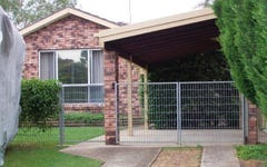 27 Euphrates Pl, Kearns NSW