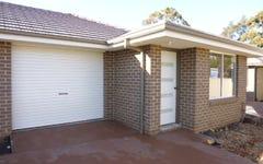 3/4 Hansons Road, North Nowra NSW