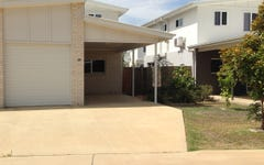 26/47 McDonald Flat Road, Clermont QLD
