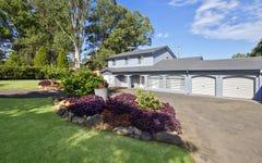 264 Terrace Road, North Richmond NSW