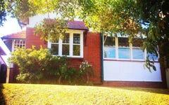 134 Queen Victoria St, Bexley NSW