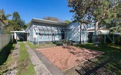 14 Norah Avenue, Charmhaven NSW