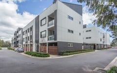 10d Mersey Street, Gilberton SA