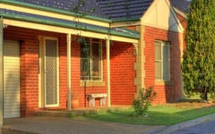 3/76 Brookong Avenue, Wagga Wagga NSW