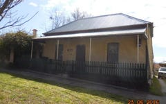 211 Keppel Street, Bathurst NSW