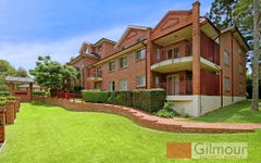 17/19-29 Sherwin Avenue, Castle Hill NSW