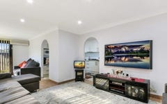 3/4-6 Crawford Street, Old Guildford NSW
