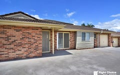 1/51 Theodore Street, Oak Flats NSW
