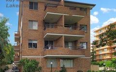 1/11 Good Street, Parramatta NSW