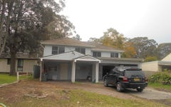 32 Kalua Drive, Chittaway Bay NSW