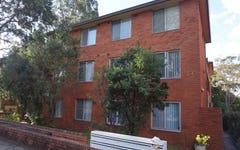 9/20 Ocean Street, Penshurst NSW