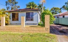 29 Rakumba Road, Gwandalan NSW