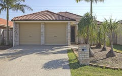 16 Starshine Street, Meadowbrook QLD