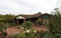 18 Trefoil Ct, Wynn Vale SA