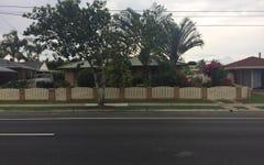 75 Chatswood Road, Daisy Hill QLD