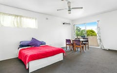 25/95 Annandale, Annandale NSW