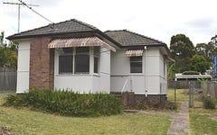 56 Winifred Street, Bankstown NSW