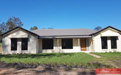 115 Hoopers Road, Curra QLD