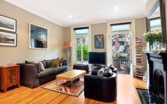 2/193 Albion Street, Surry Hills NSW