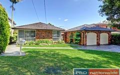 4 Boorara Avenue, Oatley NSW