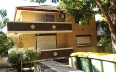 9/24 Hampstead Road, Homebush West NSW